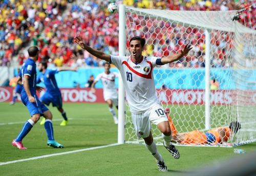 FIFA World Cup (1)