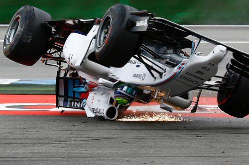F1 (1)