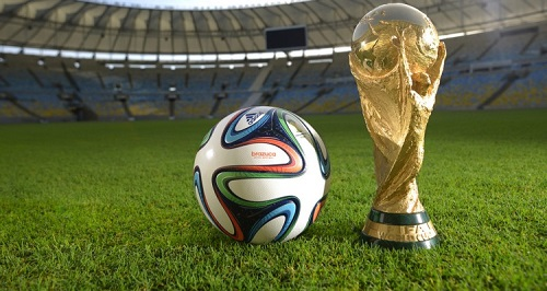 FIFA World Cup (5)