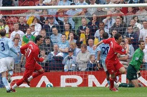 Premier League (3)