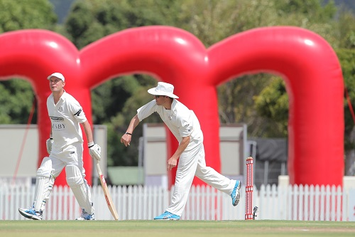 Cricket Sixes (1)