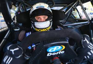 Mark+Winterbottom+V8+Supercars+Practice+Qualifying+Tl5vGZ3PoYPl_atj