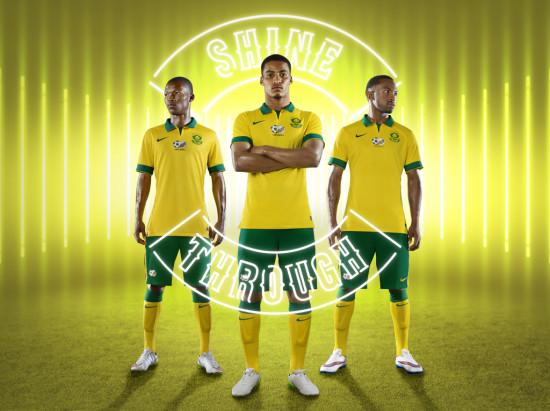 Bafana (2)