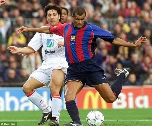 Champions League (3)