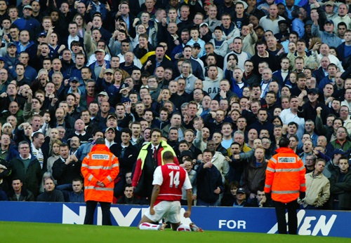 Thierry Henry (2)
