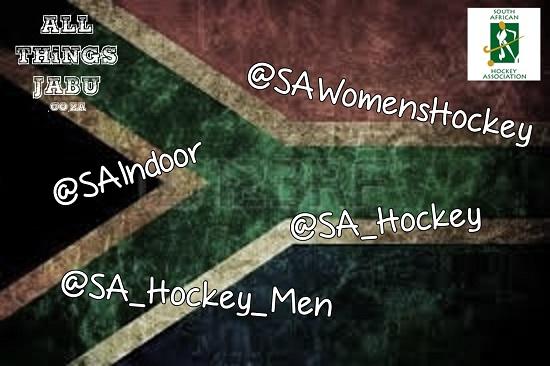 Hockey Social