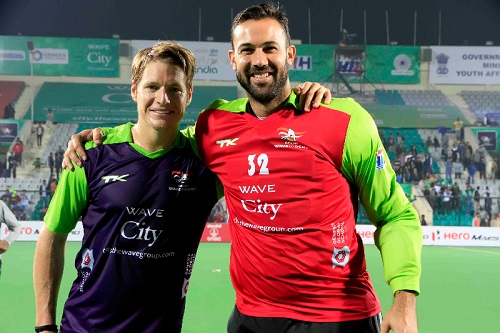 Hockey India League (4)