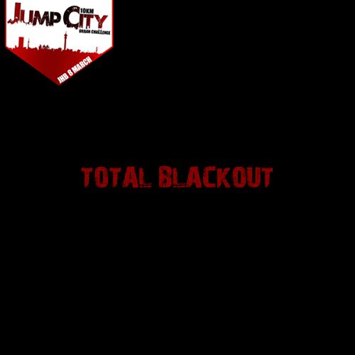 Jump City (1)