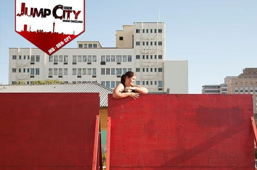 Jump City (11)