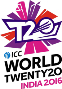 2016_ICC_World_Twenty20_logo